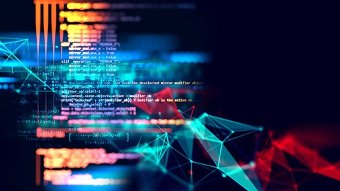 Encrypt User Password Example in Java - Apps Developer Blog