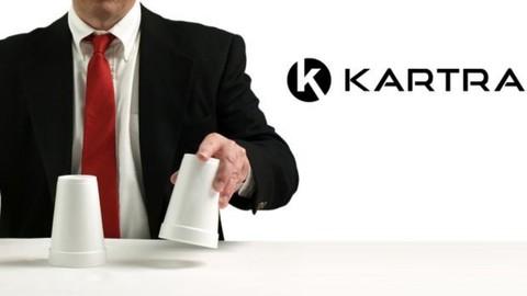Netcurso-kartra-el-mejor-software-para-marketing-digital