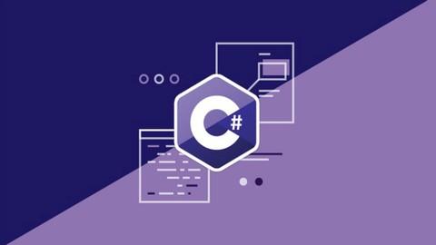 Programando em MVC com C# 4 Camadas