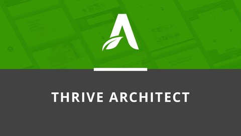 Netcurso - //netcurso.net/master-en-wordpress-thrive-architect
