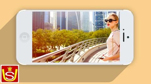 Netcurso - //netcurso.net/mba-internacional-12-formas-de-crear-valor-para-sus-clientes
