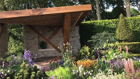 Ultimate Garden Design Course
