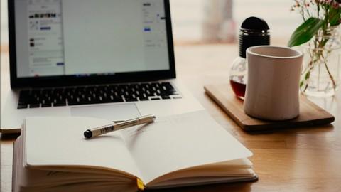Netcurso-primeiros-passos-para-voce-criar-seu-primeiro-curso-online