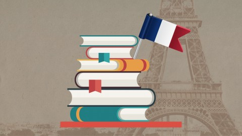 Netcurso-french-grammar-for-absolute-beginners