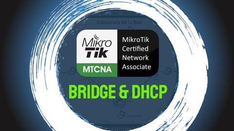 Netcurso-mikrotik-mtcna-oficial-modulo-2-3-dhcp-bridging