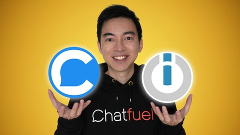 Chatfuel + Integromat = Ultimate Chatbot