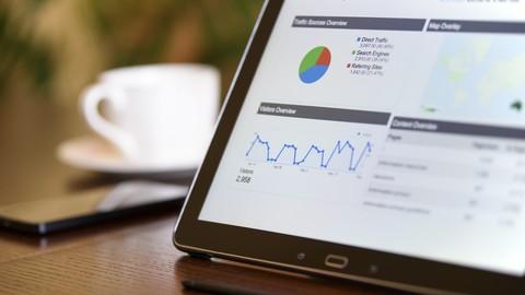 Netcurso-taller-de-tecnicas-de-marketing-low-cost-y-growth-hacking