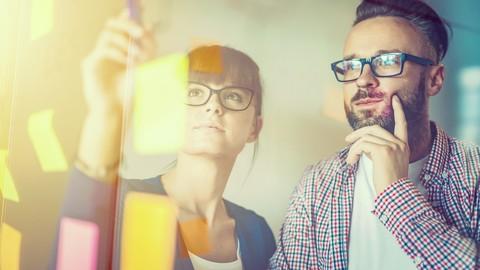 Netcurso-como-optimizar-al-maximo-tu-plan-de-marketing