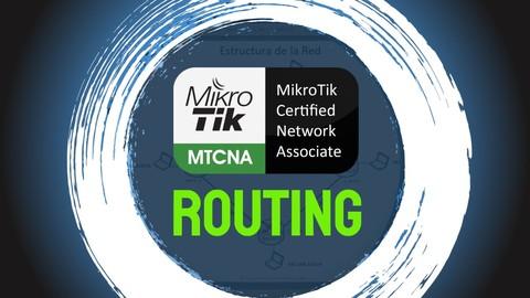 Netcurso-mikrotik-mtcna-oficial-modulo-4-routing