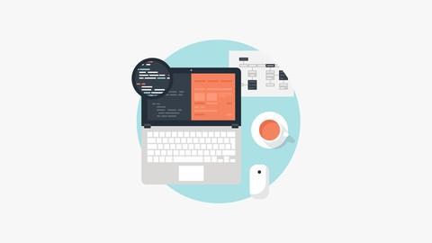 [Udemy Coupon 100% OFF] – Basics of java programming language