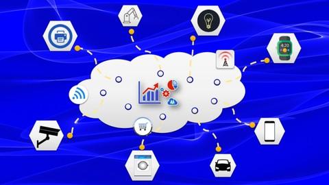 Netcurso - //netcurso.net/master-en-internet-of-things-conectate-al-futuro
