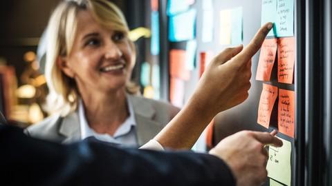 Netcurso-coaching-y-facilitacion-con-imagenes