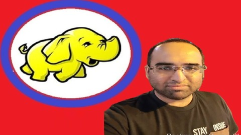 [Udemy Coupon] Big Data Hadoop and Spark