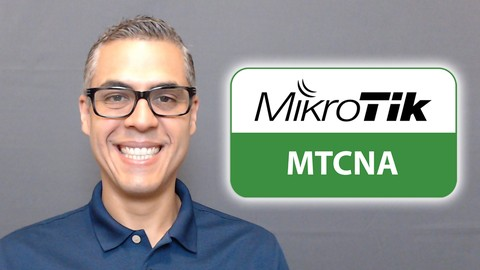 Netcurso - //netcurso.net/mikrotik-mtcna-oficial-modulo-5-wireless