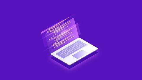 Netcurso-sistema-web-php-7-con-integracion-a-web-service-soap-c