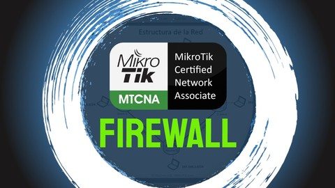 Netcurso-mikrotik-mtcna-oficial-modulo-6-firewall