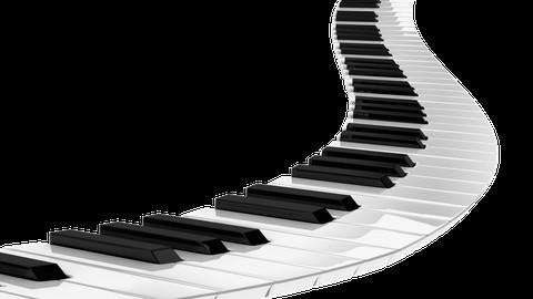Netcurso - //netcurso.net/piano-facil-para-principiantes-panda-productions