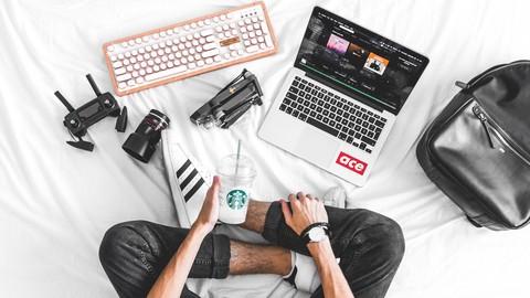Netcurso-como-editar-con-adobe-premiere-para-redes-sociales