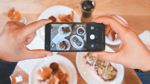 Netcurso-receta-para-potenciar-tu-negocio-con-instagram