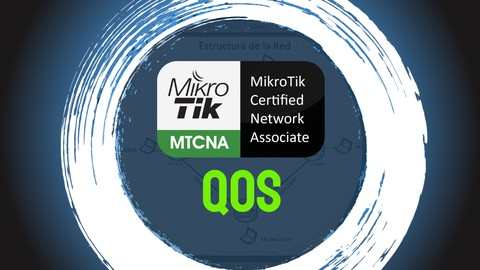 Netcurso-mikrotik-mtcna-oficial-modulo-7-qos