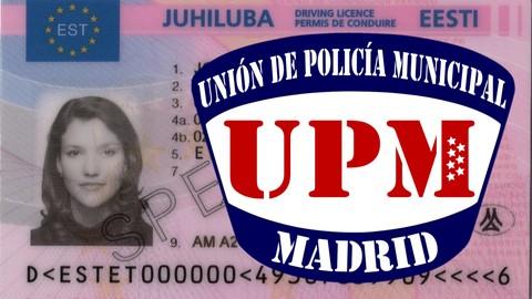 Netcurso-permisos-de-conduccion-europeos
