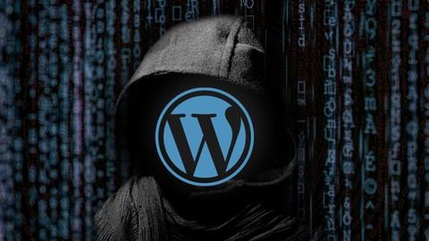 Netcurso - //netcurso.net/18-pasos-imprescindibles-para-proteger-tu-wordpress