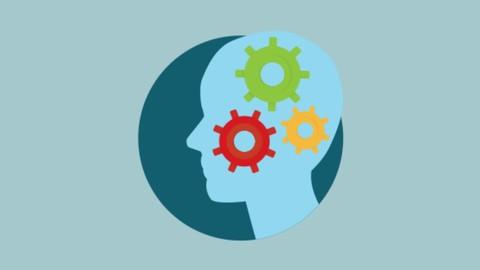 Netcurso - //netcurso.net/inteligencia-emocional-master-habilidades-blandas-2019