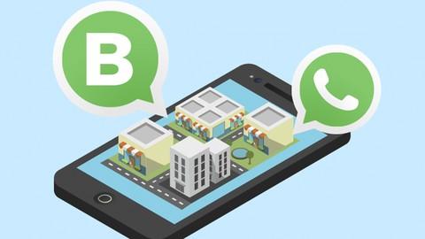 Netcurso-digital-marketing-for-success-sell-by-whatsapp