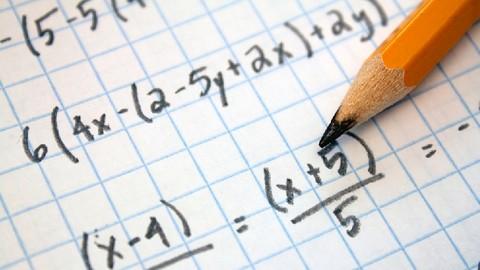 Netcurso-examen-de-nivel-de-matematicas
