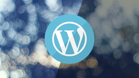 Netcurso-introduzione-blog-wordpress