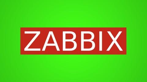 Top Zabbix Courses Online - Updated [September 2019] | Udemy