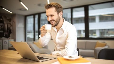 Netcurso - //netcurso.net/como-conseguir-un-buen-trabajo-rapido-guia-completa
