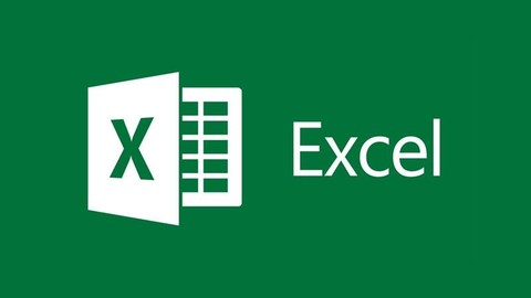 [100% Off Udemy Coupon] Microsoft Excel – Introduction to Basic Excel Features