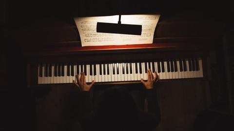 Netcurso - //netcurso.net/tr/populer-muzik-icin-piyano-dersleri