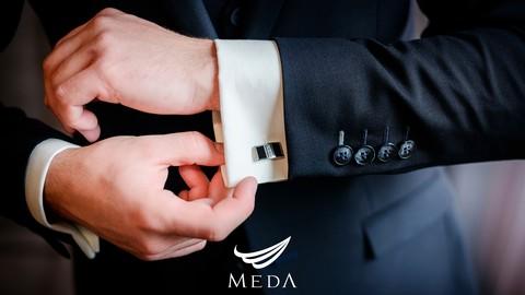 Marketing Pessoal e Etiqueta Empresarial