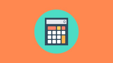 Fundamentals of Algebra: Basic Rules & Concepts