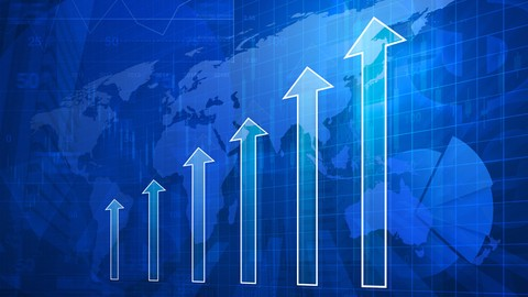 [Udemy Coupon] High Probability FOREX Strategy using Schaff Trend Cycle