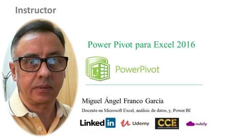 Netcurso-power-pivot-para-excel-2016