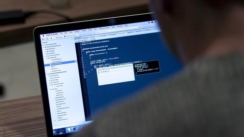 Netcurso-aprenda-el-top-ten-de-vulnerabilidades-en-aplicaciones-net