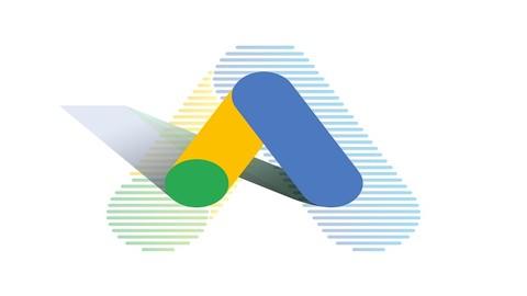 Netcurso-//netcurso.net/ja/google_ads_basic