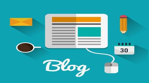 Netcurso-aprende-a-hacer-tu-blog