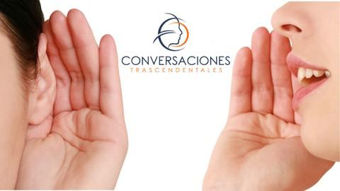 Netcurso-curso-desarrollo-habilidades-de-comunicacion-y-conversacion