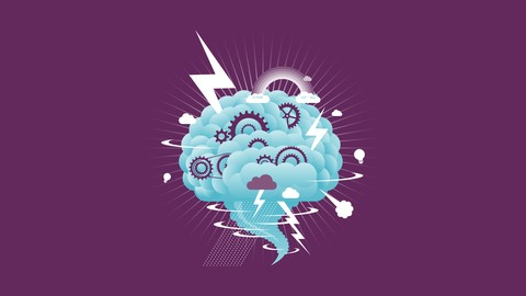 [Udemy Coupon] Problem Solving with Creative Brainstorming