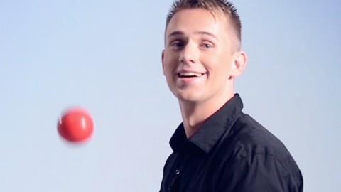 Netcurso-learn-to-juggle