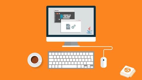Netcurso - //netcurso.net/desarrollo-web-con-jsp-y-servlets