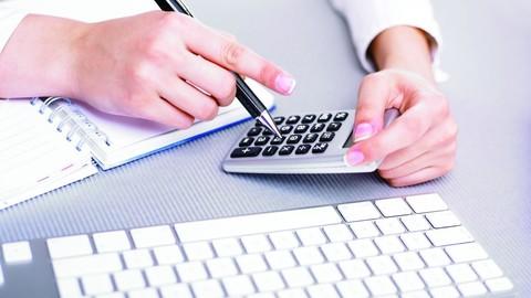 Sistema de Orçamento com Csharp e Mysql