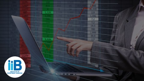 Stock Market Investing and Trading with Technical Analysis