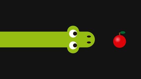 Netcurso-desarrollo-de-juegos-en-android-con-libgdx-creando-snake
