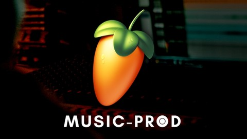 Top FL Studio Courses Online - Updated [August 2019] | Udemy