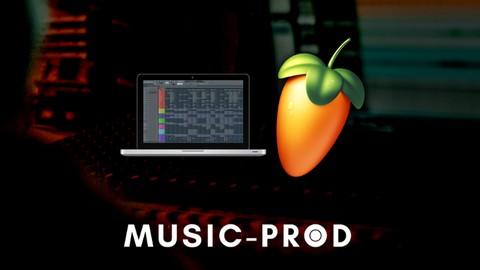 FL Studio 20 Workflow - Learn How To Work Fast in FL Studio